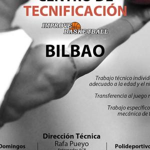 CENTROS DE TECNIFICACIÓN 17/18