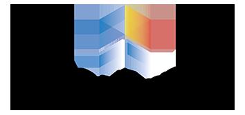 Logo Improve Sports