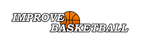 Estrenamos nuestro Blog IMPROVE BASKETBALL!