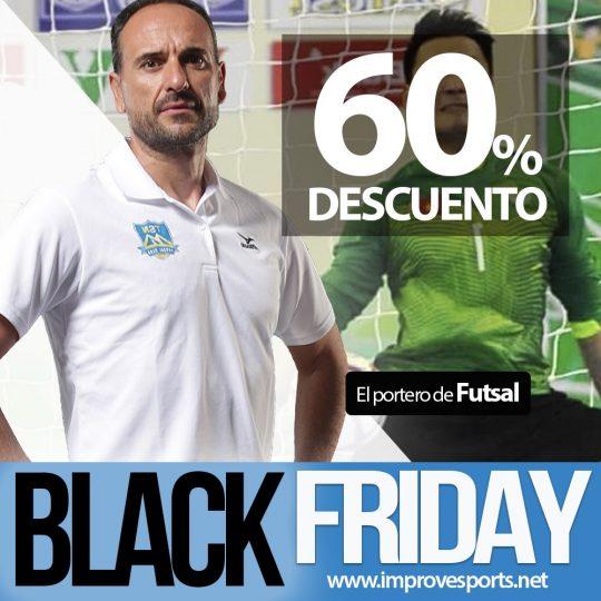 Antonio Black Friday